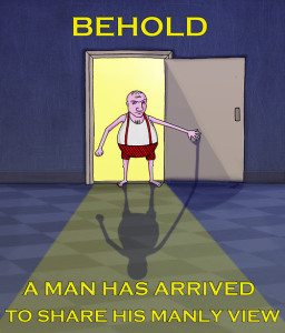 large-991536-behold